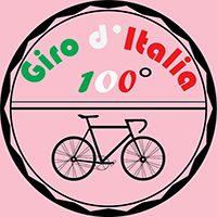 Domani 4 tappa e arrivo sull'Etna #Giro100