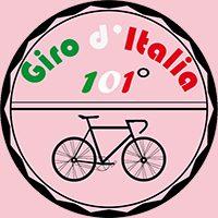 Sam Bennett imperatore di Roma sua la tappa conclusiva del Giro 101 – Chris Froome vince l'edizione 2018