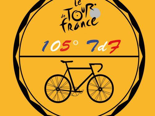 Cosa resterà di questo Tour de France?