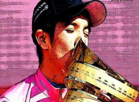 Giro d'Italia 2019 – Quanto guadagna chi vince?