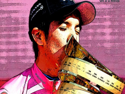 Giro d'Italia 2019: Tra rivelazioni e conferme